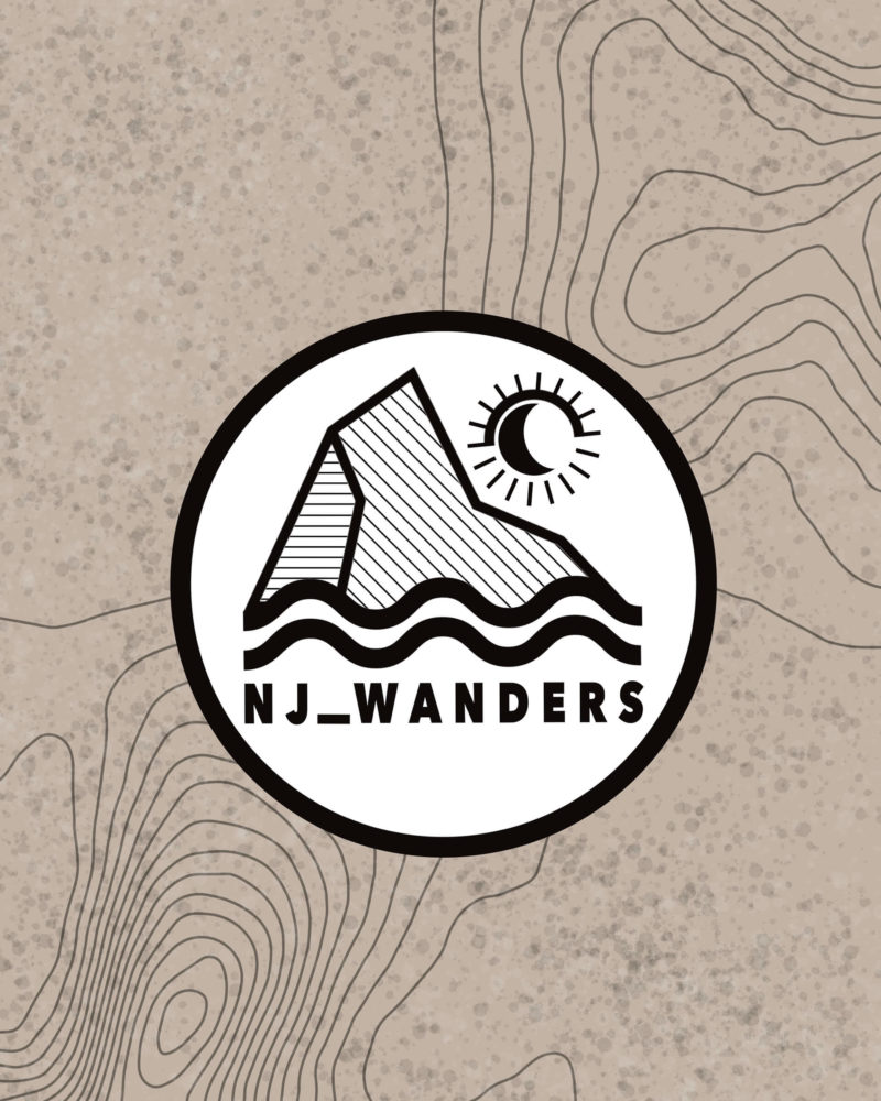 NJ_WANDERS